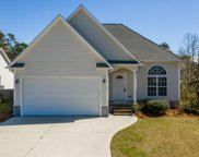 615 Flybridge Lane, Beaufort image