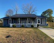 233 Dennis Road, Jacksonville image
