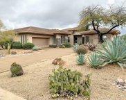 7690 E Visao Drive, Scottsdale image