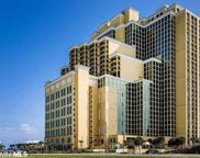 23450 Perdido Beach Blvd Unit 2215, Orange Beach image