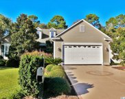 59 Long Creek Dr., Murrells Inlet image