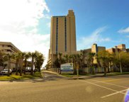 201 74th Ave. N Unit 349/350, Myrtle Beach image