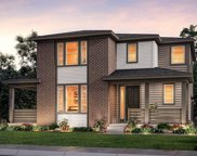 9278 Inca Dove Circle, Littleton image