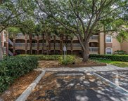 14025 Fairway Island Drive Unit 322, Orlando image