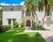 3525 Palmetto Ave, Miami image