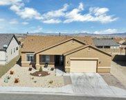 6214 E Belton Lane, Prescott Valley image
