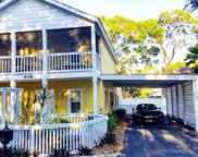 508 Howard Court, Sarasota image