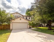 130 Beech Dr, Kyle image