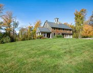 129 Eurich Road, Waitsfield image