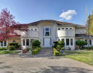 3855  Country Park Drive, Roseville image