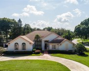 7703 Shadow Box Court, Orlando image