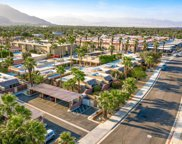 365 N Saturmino Drive Unit 12, Palm Springs image