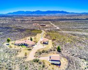 2278 N Carlson Canyon Drive, Huachuca City image