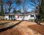 1522 Pine Tree  Drive, Charlotte image