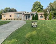 731 Chicasaw Dr, Madisonville image