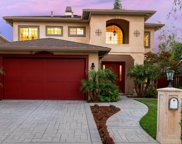2295 Cottle Ave, San Jose image