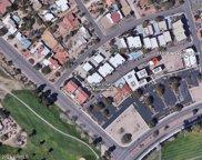 11018 N Saguaro Boulevard Unit #22, Fountain Hills image
