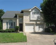 16802 Bailey Jean Dr, Round Rock image