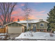 3801 W 13th St, Greeley image
