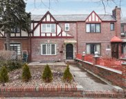 6783 Groton  Street, Forest Hills image