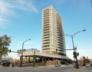 5601 N Sheridan Road Unit #19E, Chicago image