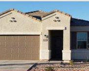 25681 W Desert Drive, Buckeye image