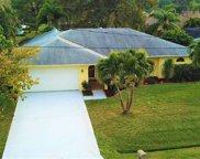 1142 SE Oriental Avenue, Port Saint Lucie image