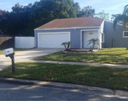 503 S Edgemon Avenue, Winter Springs image