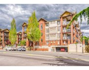 5650 201a Street Unit 323, Langley image