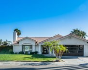 68875 Panorama Road, Cathedral City image