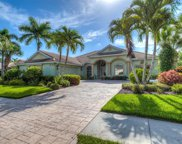 3816 WAX MYRTLE RUN, Naples image