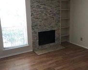 18333 Roehampton Drive Unit 211, Dallas image