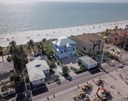 3180/3210 Estero BLVD, Fort Myers Beach image
