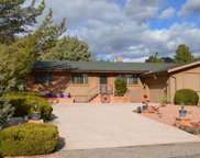 450 Verde Valley School Rd, Sedona image