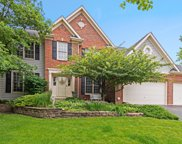 780 Persimmon Drive, West Chicago image