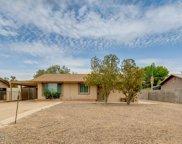 9858 E Butte Street, Mesa image