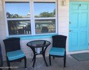 490 S Orlando Avenue Unit #9, Cocoa Beach image