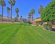 73123 Ajo Lane, Palm Desert image