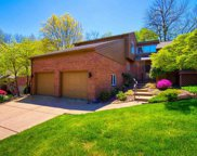 4051 Fall Creek Drive, Evansville image