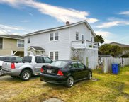 306 26th Ave N, North Myrtle Beach image