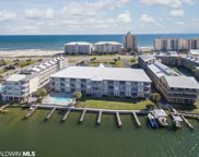 28875 Perdido Beach Blvd Unit 3C, Orange Beach image