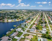 1129 Se 28th  Terrace, Cape Coral image