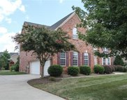 1106  Crooked River Drive, Waxhaw image