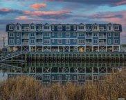 228 Marina Pointe  Drive Unit #228, E. Rockaway image