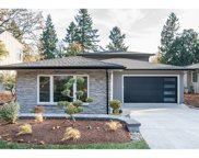 5006 UPPER  DR, Lake Oswego image