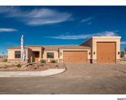 2691 Tonto Dr, Lake Havasu City image