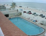 3501 S Atlantic Avenue Unit Beach Front Business, Daytona Beach Shores image