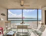 8402 Estero Blvd Unit 703, Fort Myers Beach image