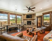 9855 Vista Drive Unit 103, Heber City image