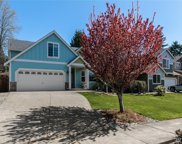 16850 3rd Ave S, Burien image